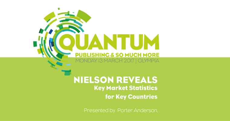 Nielsen reveals key market statistics for key countries