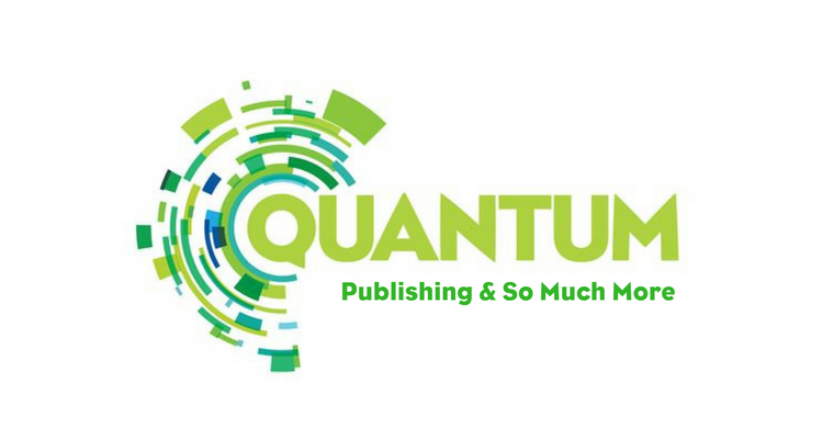 Quantum Conference confirms 2016 keynotes: Baroness Rebuck, Penguin Random House | Professor Nick Bostrom, Oxford University and The Future of Humanity Institute