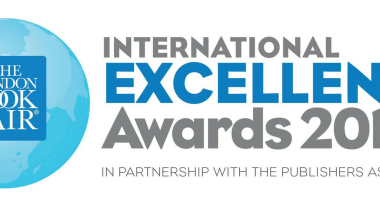 LBF International Excellence Awards 2016: Shortlist revealed US, China and Australia lead the way