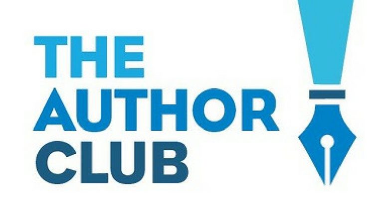 Authors – Central to business at The London Book Fair!