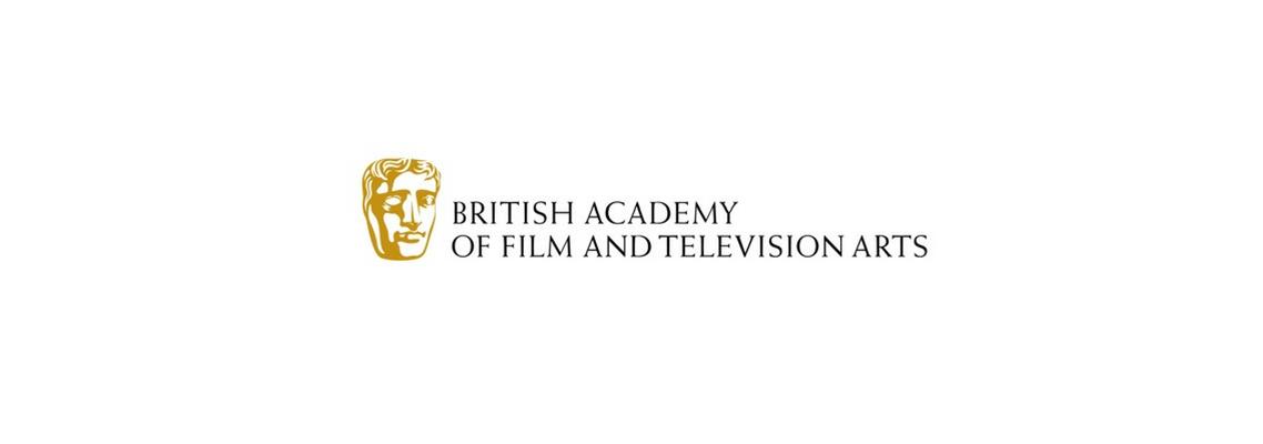 Bafta Seeks New Writers Of Children's Media For Industry Showcase