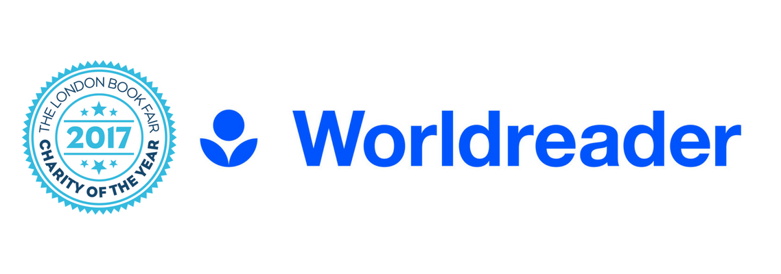 Checking in with Worldreader