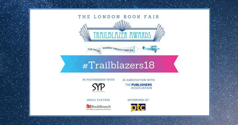 2018 Trailblazer Shortlist Unveiled