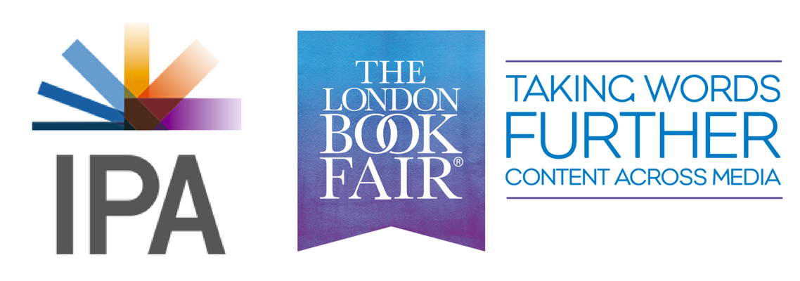 LBF announces inaugural Freedom to Publish seminar
