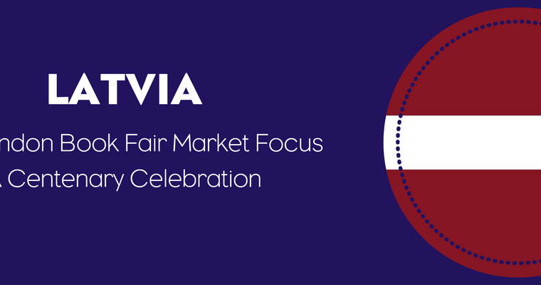 Latvia: A Centenary Celebration