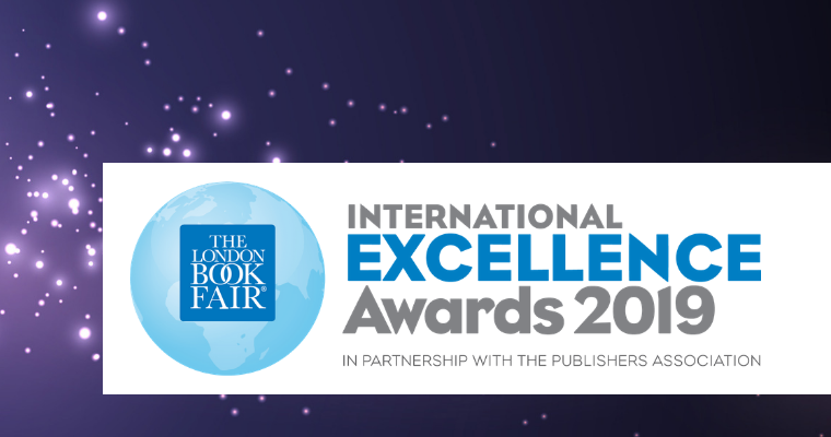 LBF International Excellence Awards 2019: SHORTLISTS REVEALED