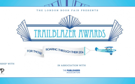 Trailblazer Awards Longlist Revealed
