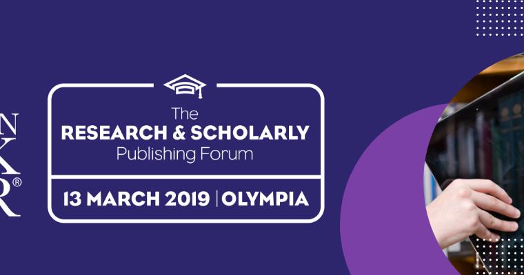Academic Newsletter – January 2019 (ii)