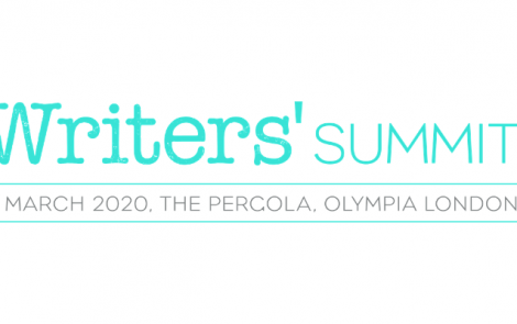 LBF Writers' Summit 2020 to Run Alongside LBF in March