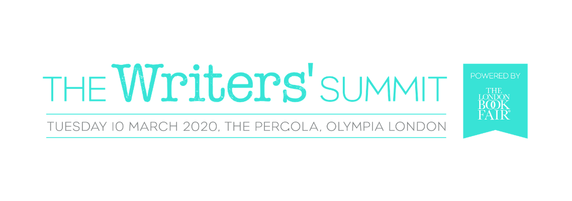 LBF Writers' Summit 2020 to Run Alongside LBF in March