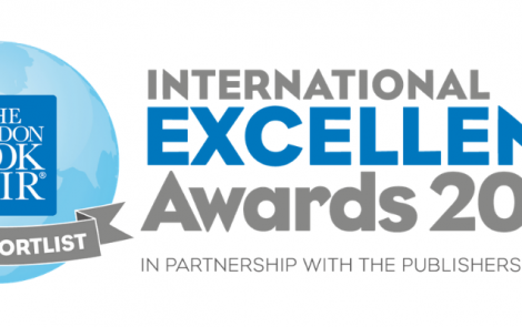 LBF International Excellence Awards 2020: SHORTLIST REVEALED