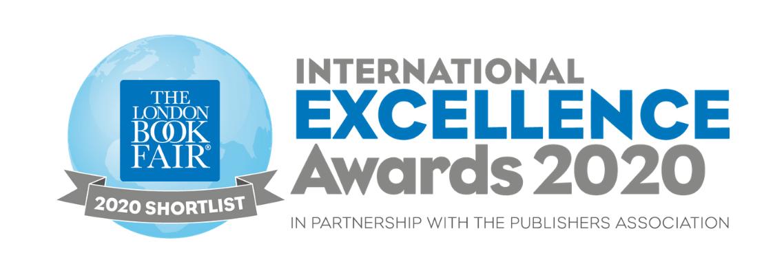 LBF International Excellence Awards 2020: SHORTLIST REVEALED