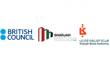 British Council Announce Twelve Leading Emirati Authors for Market Focus Cultural Programme at The London Book Fair 2020