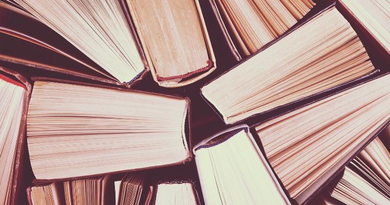 STM Publishing – April 2020