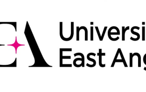 University of East Anglia Launches Landmark 50th Anniversary Project