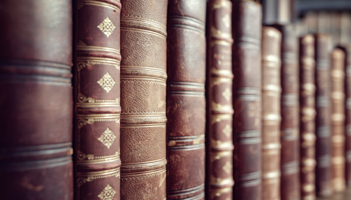 Academic Publishing – July 2021 | The Hub by The London Book Fair
